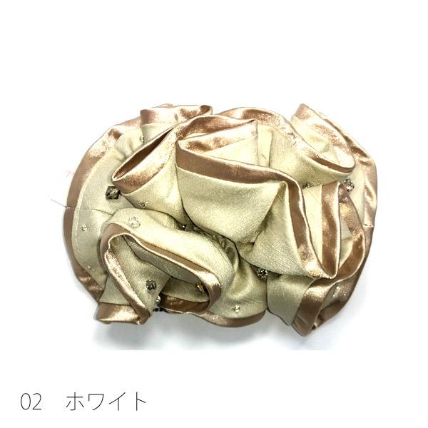【セール品】レーヌ・クロード エテシェドゥーブル ダブルコーム 品番157794