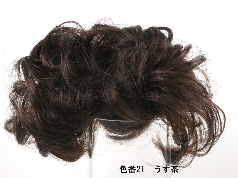【セール品】レーヌ・クロード ルーレ ウィッグ(品番158090)