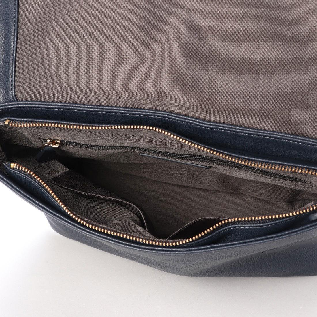 【70%OFFセール品】OREGION マリー ワンハンドル2WAYバッグ