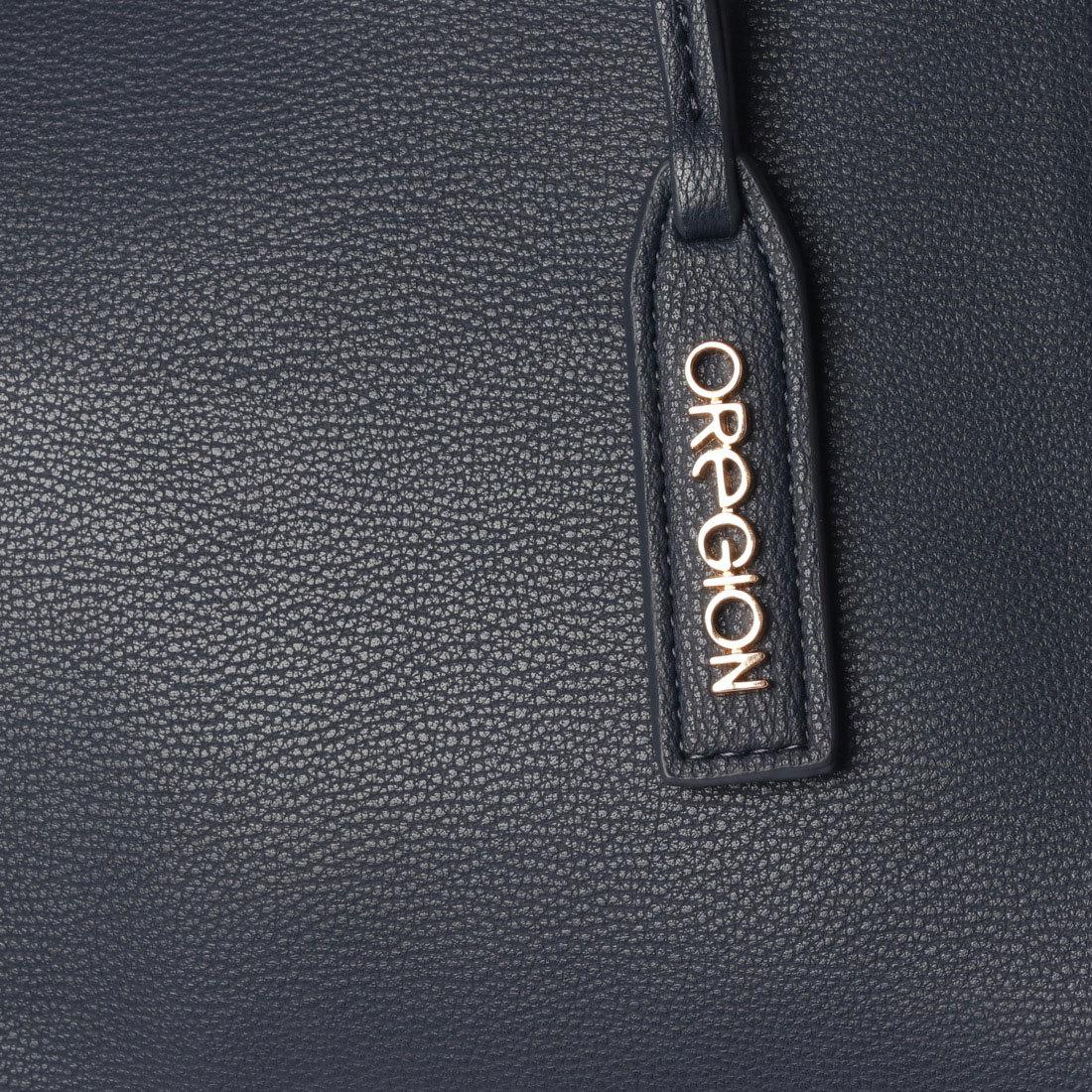 【70%OFFセール品】OREGION マリー 2WAYハンドバッグ