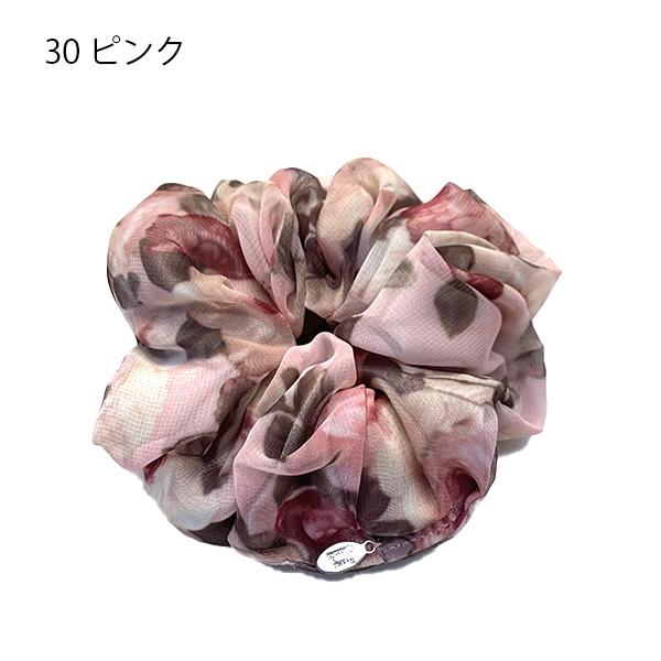 【セール品】レーヌ・クロード サンテュールシュシュF 品番157077