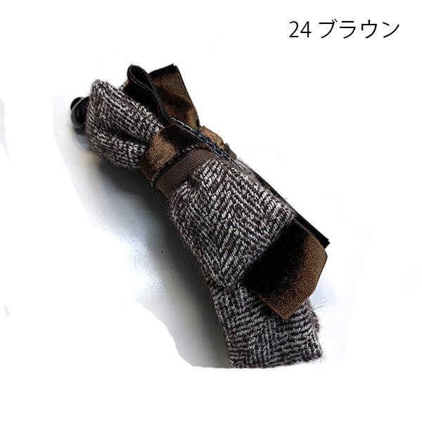 【セール品】レーヌ・クロード エランセリュバン バナナクリップ 品番157572