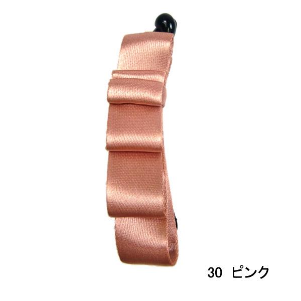 【セール品】レーヌ・クロード デュール バナナクリップ 品番157240