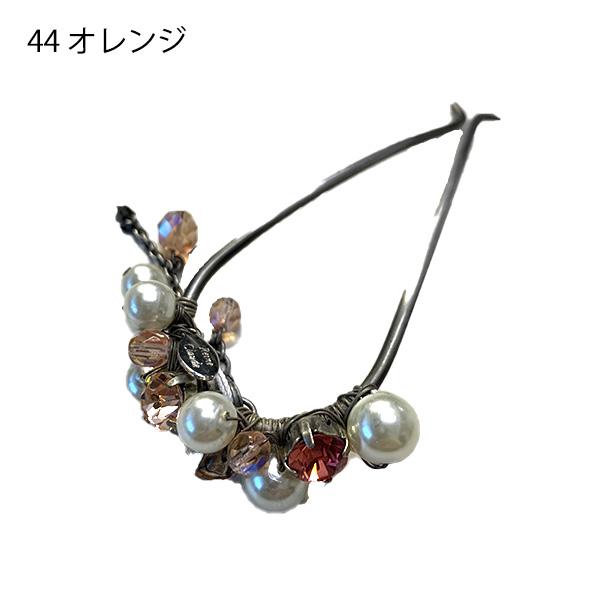 【セール品】レーヌ・クロード ブロッサムクチュール アイアンスティック(品番157366)