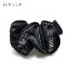 【セール品】レーヌ・クロード ポレール リールクリップ 品番157682