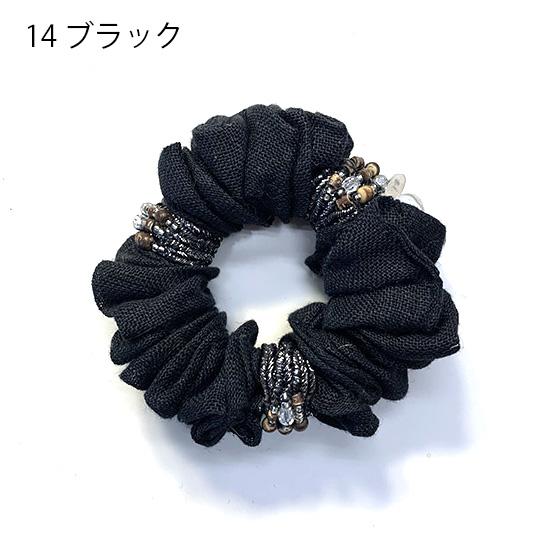 【セール品】レーヌ・クロード デゼール シュシュ 品番157647