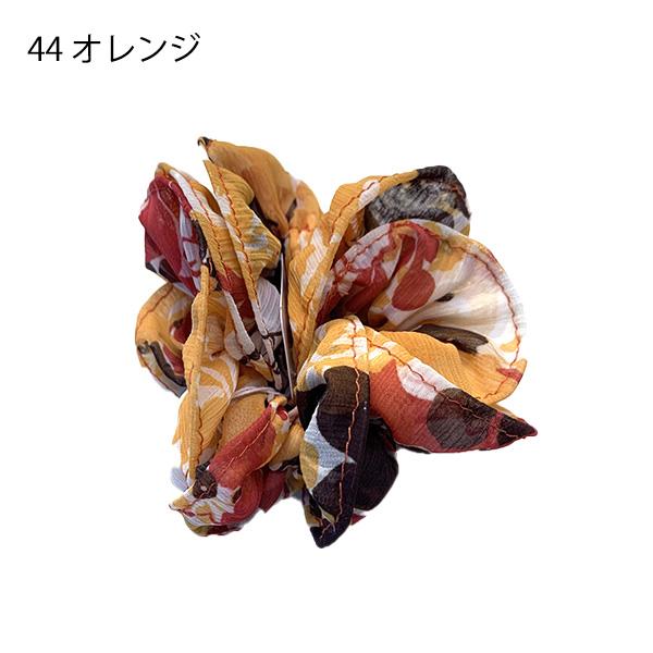 【セール品】レーヌ・クロード フラール シュシュ(品番157482)