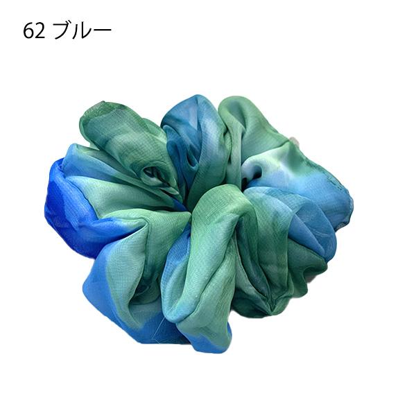 【セール品】レーヌ・クロード バラシフォンシュシュ(品番157809)