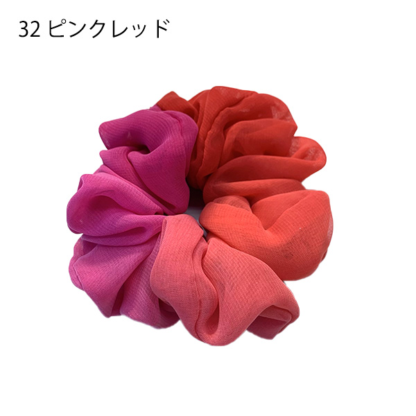【セール品】レーヌ・クロード クールールシュシュ(品番157855)