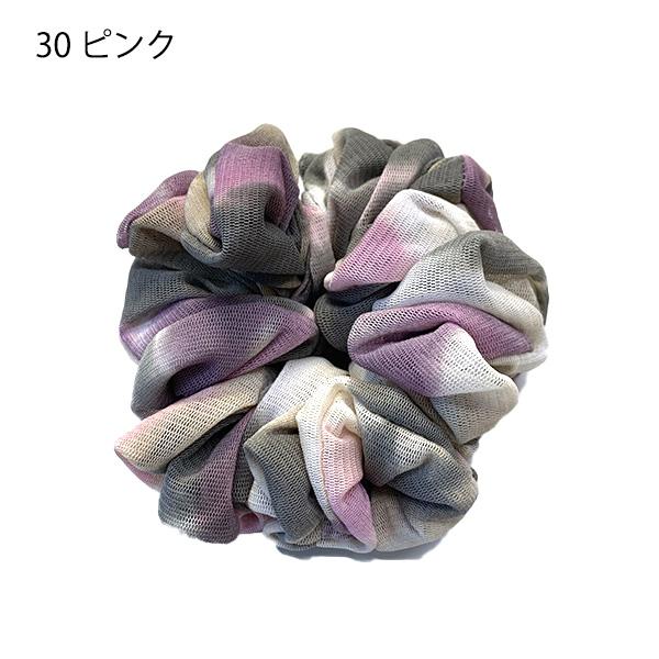 【セール品】レーヌ・クロード フィレシュシュ(品番157862)