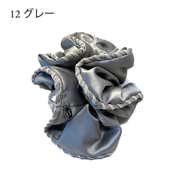 【セール品】レーヌ・クロード ラメディテラテシュシュ(品番157913)