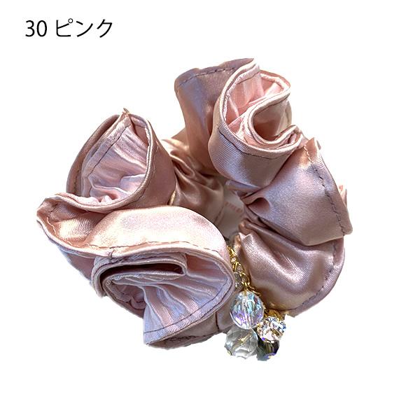 【セール品】レーヌ・クロード シレーヌシュシュ(品番157145)
