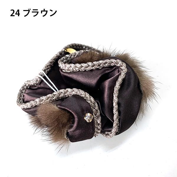 【セール品】レーヌ・クロード フーリュール シュシュ 品番157967