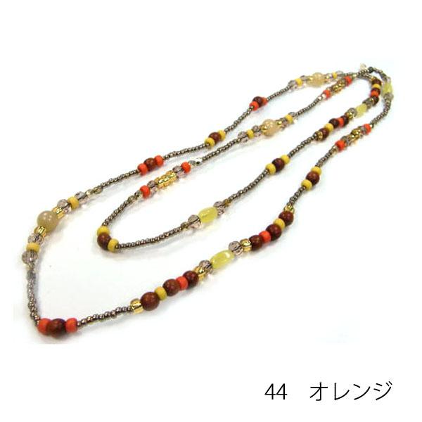 【セール品】レーヌ・クロード リヴァージュ カチューム 品番157026