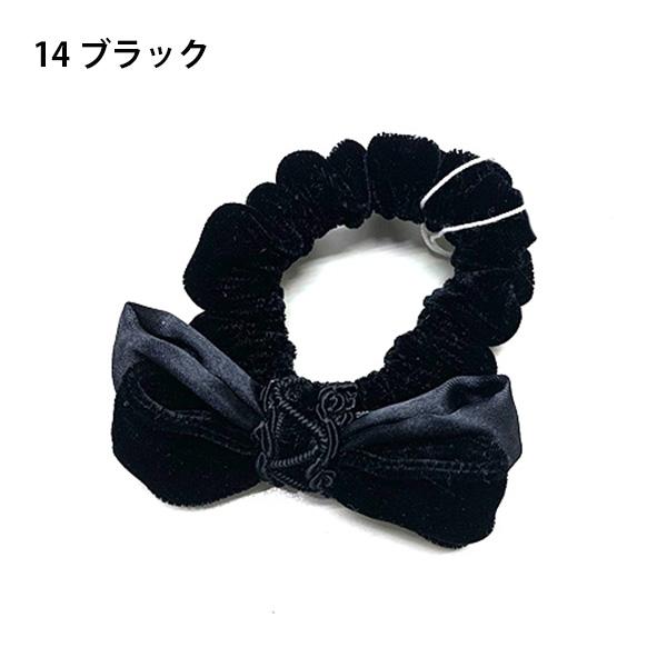 【セール品】レーヌ・クロード リアンリュバンシュシュ 品番157218