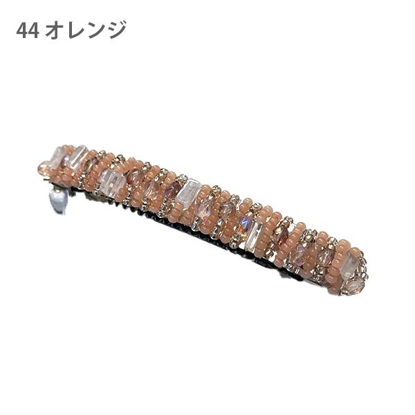 【セール品】レーヌ・クロード ルメルシェ 8Hバレッタ(品番157392)