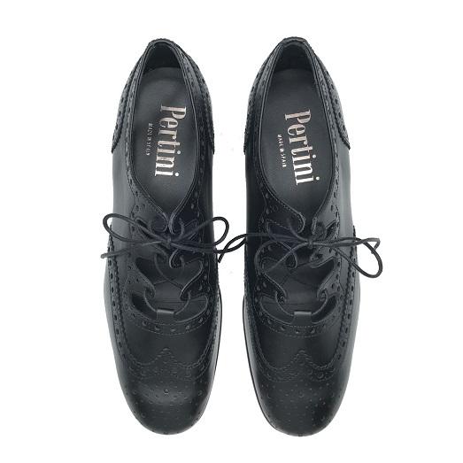 【NEW】Pertini / 30885 BLACK