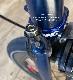 RIDEA(リデア) BROMPTON ブロンプトン用 RCC1 ハンドルバー フォールディング キャッチャー