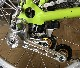 RIDEA(リデア)  BROMPTON ブロンプトン 2/6速用 チェーン テンショナー プーリー セット