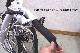 加茂屋(カモヤ) ブロンプトン用フルカバー輪行袋 ALWAYS-JP