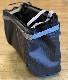 BROMPTON(ブロンプトン) オプションパーツ Basket Bag バスケット バッグ 【23L】 ダークグレー