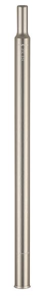 KCNC(ケーシーエヌシー) アンチスリップ ライトウェイト シートポスト [ANTI-SLIP LIGHTWEIGHT SEATPOST] BROMPTON(ブロンプトン)対応 超軽量アルミシートポスト