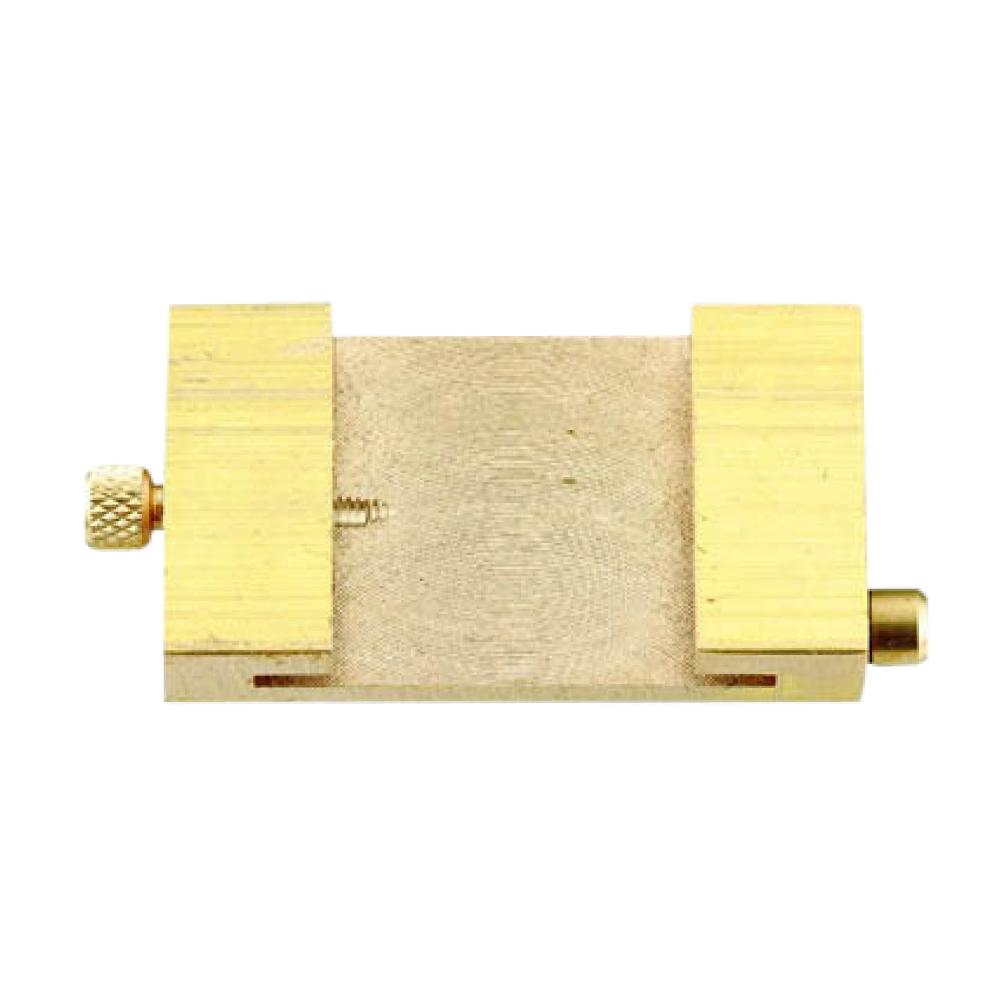 新潟精機 スケールディップス 150mm スケール用 アメイジングカッター スケール対応 ストッパー