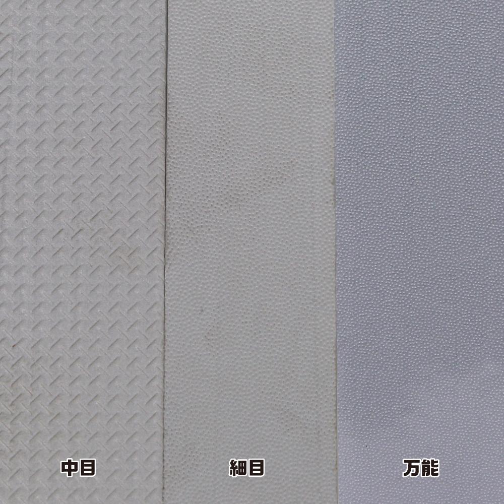 雲母堂本舗 ITASAN コテ型 薄板サンダー 各種 ヤスリ イタサン