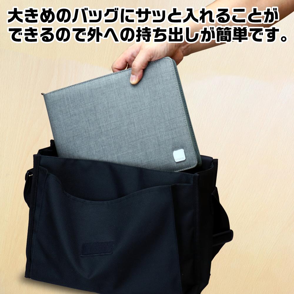 KACO ALIO ペンケース 20本用 各種 ネコポス非対応 ブックタイプ 大容量 筆箱