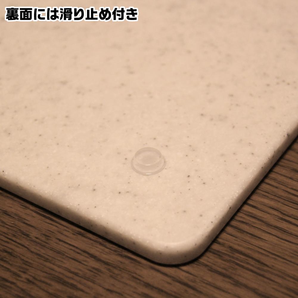 【在庫限り】 アルコム クラフトデッキMK2 ネコポス非対応 人工大理石