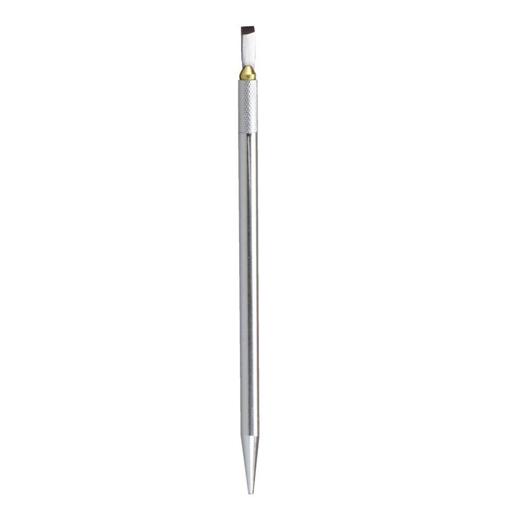 ゴッドハンド 神彫 薄平刀 トライアル 直販限定 彫刻刀 平刃 デザイン ナイフ