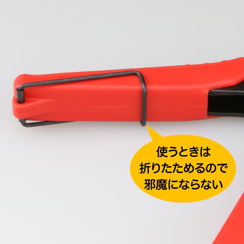 【送料無料】 ゴッドハンド お一人様1丁まで アメイジングカッター プラスチック 樹脂 切断 裁断 工作 カット カッター ネコポス非対応