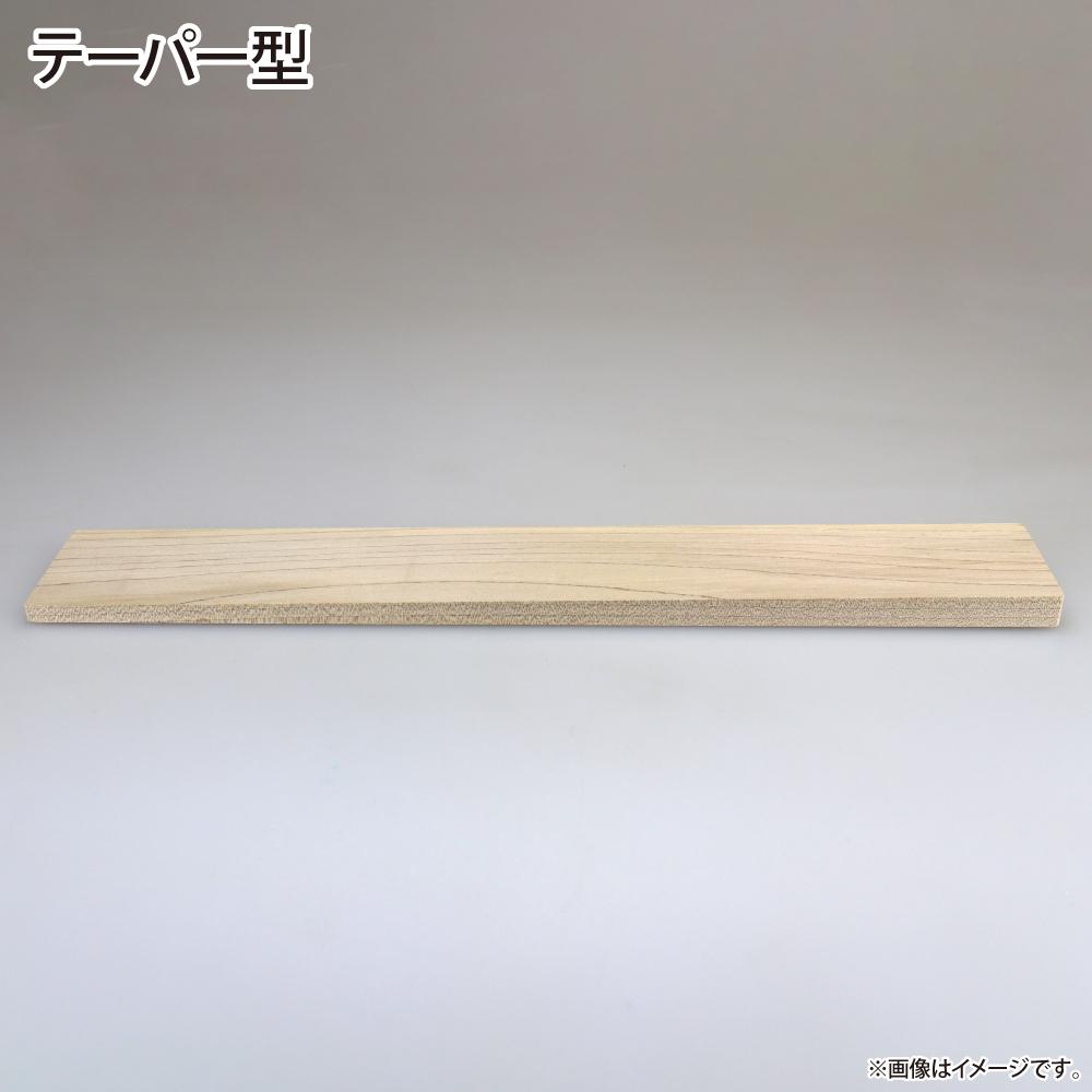 小次郎 すり板 ホウ材 各種 ネコポス非対応 スリ板 ポプラ材