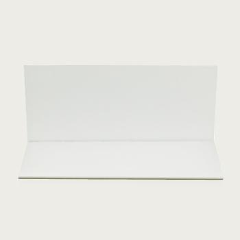 アーテック ペーパーパレット SS 115mm×270mm パレット 紙