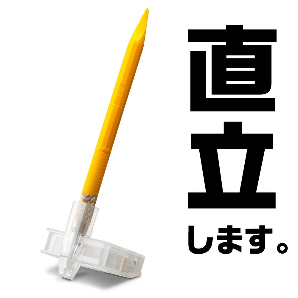 オルファ デザイナーズナイフ替刃