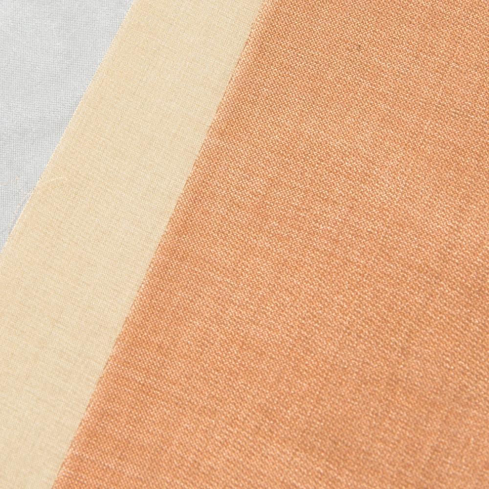 石川金網 ORIAMI おりあみ 丹銅・ステンレス・純銅 3色 (各1枚) 3枚入 150mmx150mm 150角 おりがみ 金属