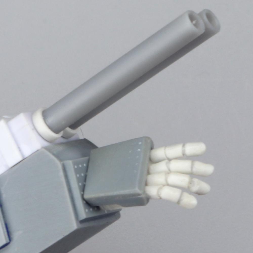 ハマナカ テクノロート 20m巻 形状保持材 手芸 手 足 プラスチック 関節素材 フレキシブル