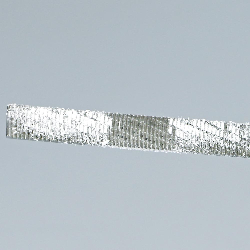 ワタオカ ウッドプロやすり 平 8型 極細目 313 ヤスリ 平 切削 金属ヤスリ 削る 樹脂用 エポパテ