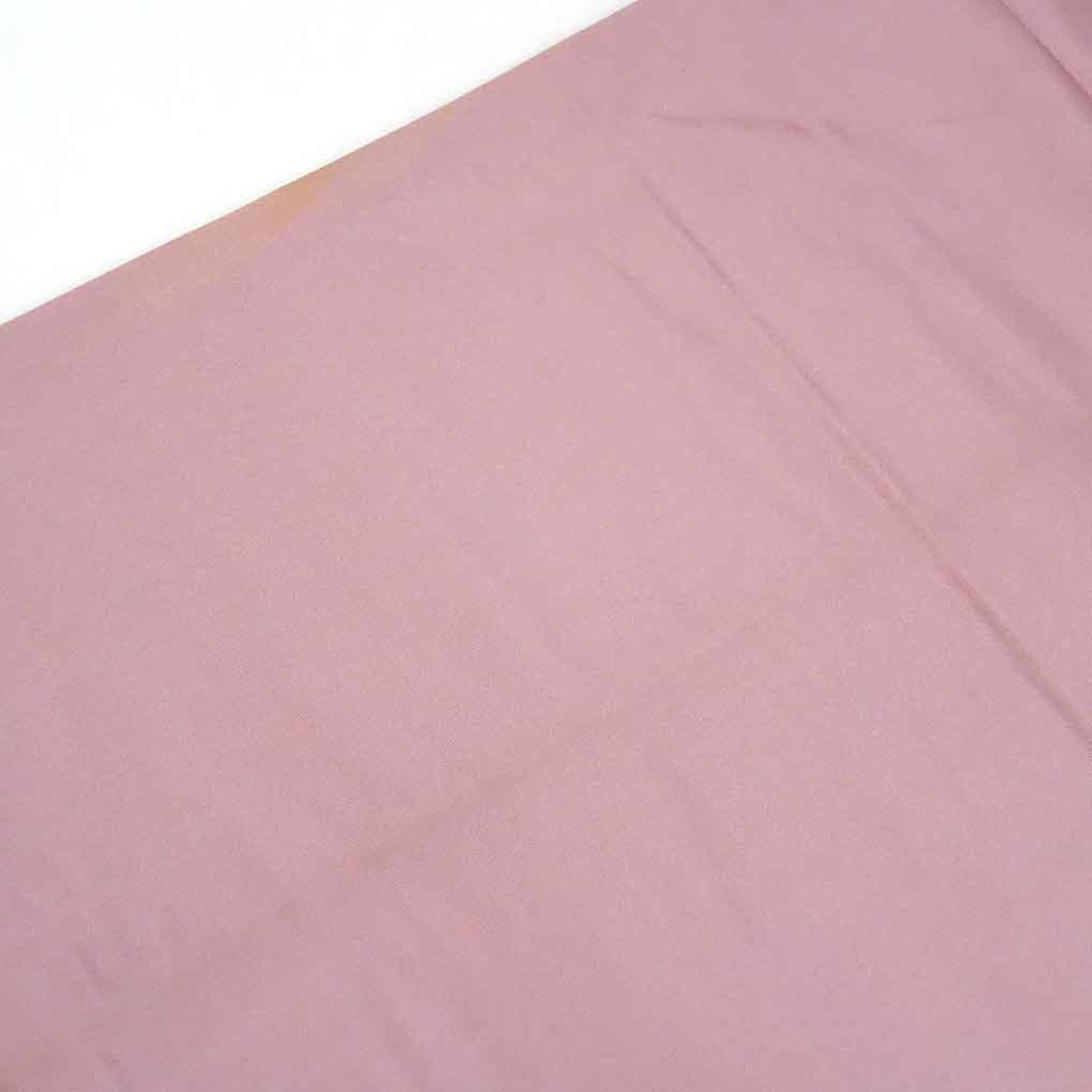リサイクル帯 袋帯 / 正絹ピンク地金糸亀甲柄袋帯 レディース 秋冬春用 シルク ピンク フリーサイズ幅30cm 長さ422cm【ランクB】