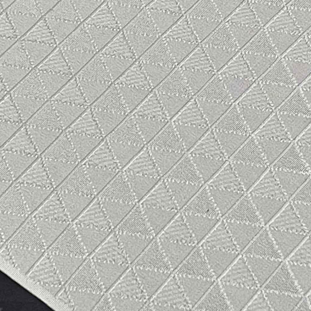 【仕立代込み】家庭で洗える正絹長襦袢「ふるるん」・家庭で手洗いできて清潔です。完全フルオーダー仕立て、送料無料でお届けいたします。留袖や黒紋付などにお使いいただけるフォーマル用です。