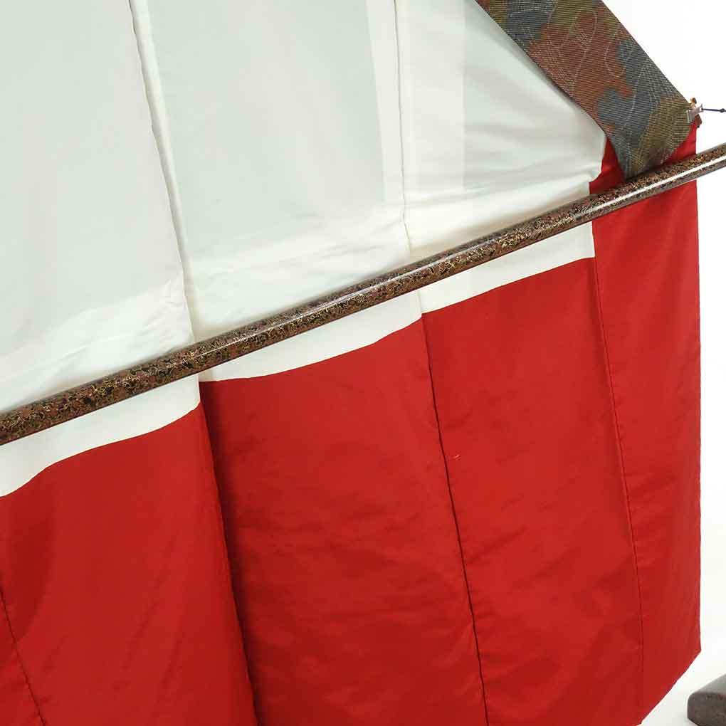 リサイクル着物 紬 / 正絹茶色地先染袷紬着物 レディース 秋冬春用 シルク ブラウン 裄Sサイズ身丈149cm 裄62cm 前幅22cm 後幅27.5cm 袖丈47cm【ランクA】