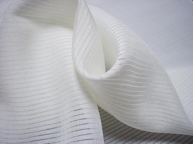 アウトレット品洗える夏物絽正絹長襦袢/家庭で洗える絹の長襦袢「ふるるん」フルオーダーお仕立代込価格【夏物絽五越】【新品】
