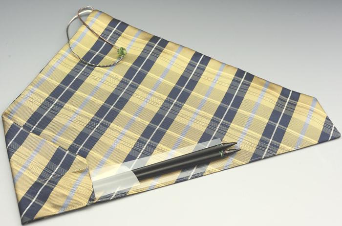 マイ箸袋 MO31