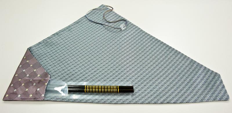 マイ箸袋 MO34