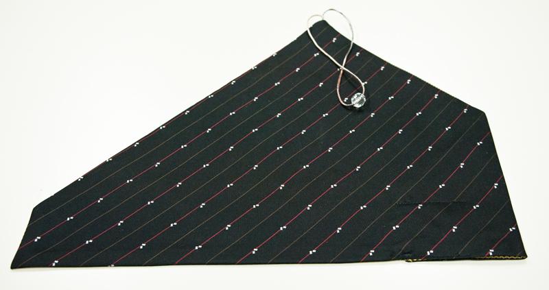 マイ箸袋 MO36