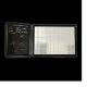 スイス ヴァルカンビ コンビバー シルバーバー 100g (1g×100)