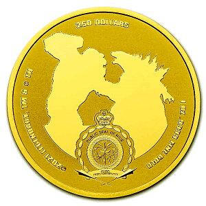 「ゴジラvsコング」 ゴジラ金貨 1オンス 2021年製
