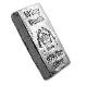 モナーク プレシャス メタル シルバーバー 10オンス』純銀 インゴット モナーク プレシャス メタル発行 311g 品位:99.9%