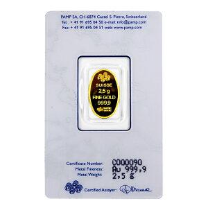 ☆ギフト☆ クレオパトラ 純金 コイン 2.5g ブリスターパック入り