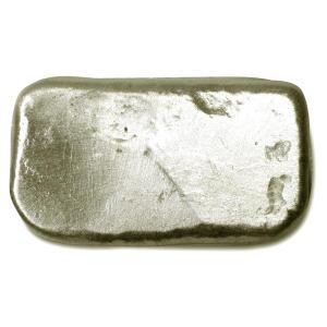 シルバーバー プロスペクタ−ズ 1オンス